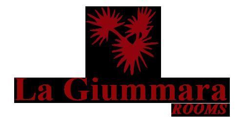 La Giummara Rooms